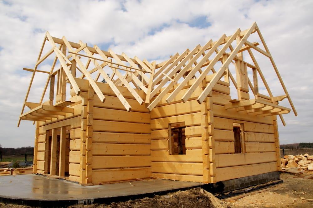 builders risk in St. Louis  Missouri | HALO Insurance