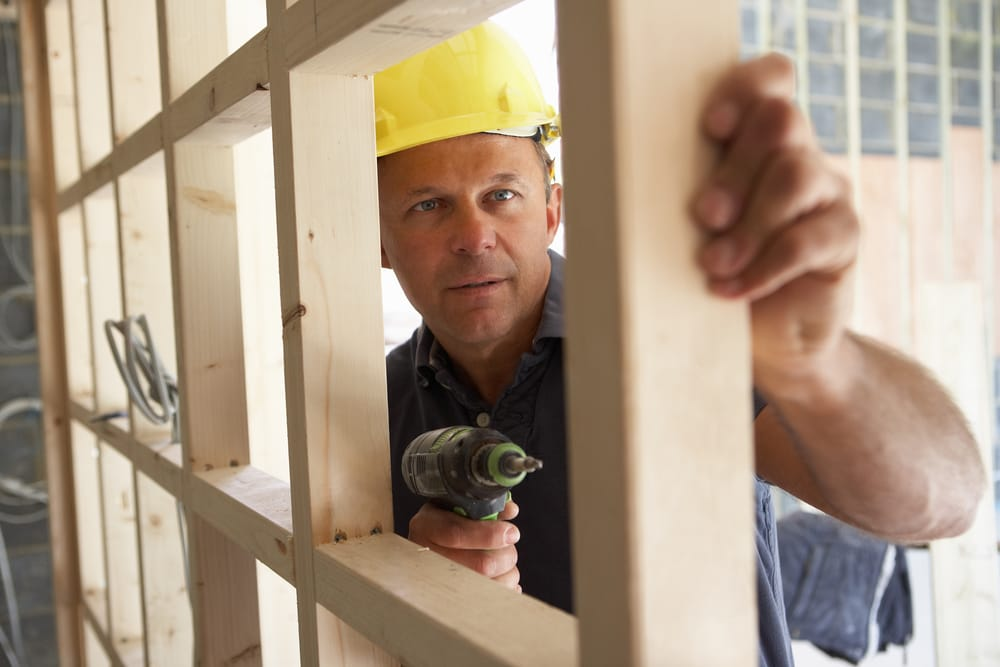 contractors insurance in St. Louis  Missouri | HALO Insurance