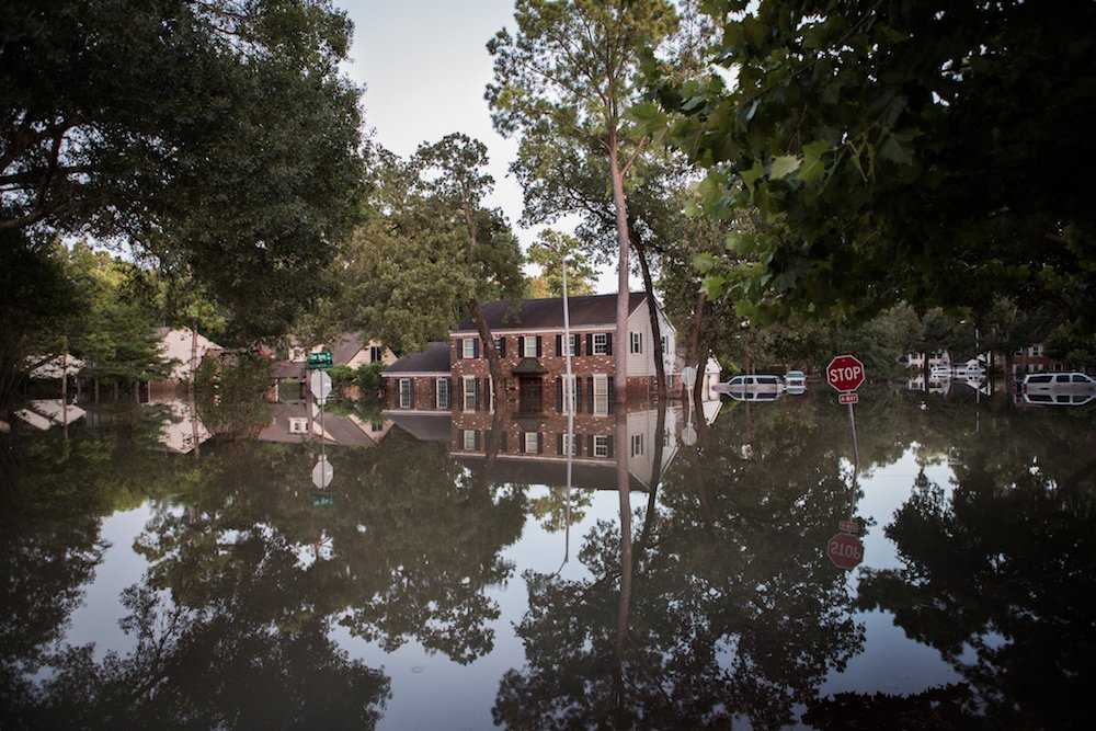 flood insurance in St. Louis  Missouri | HALO Insurance