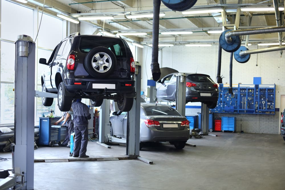 garage insurance in St. Louis  Missouri | HALO Insurance
