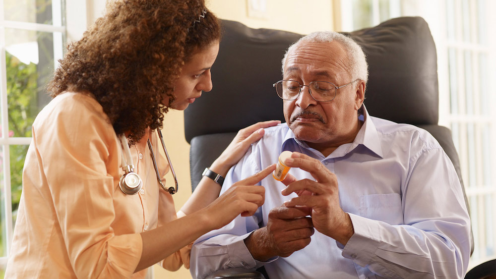 home healthcare insurance in St. Louis  Missouri | HALO Insurance