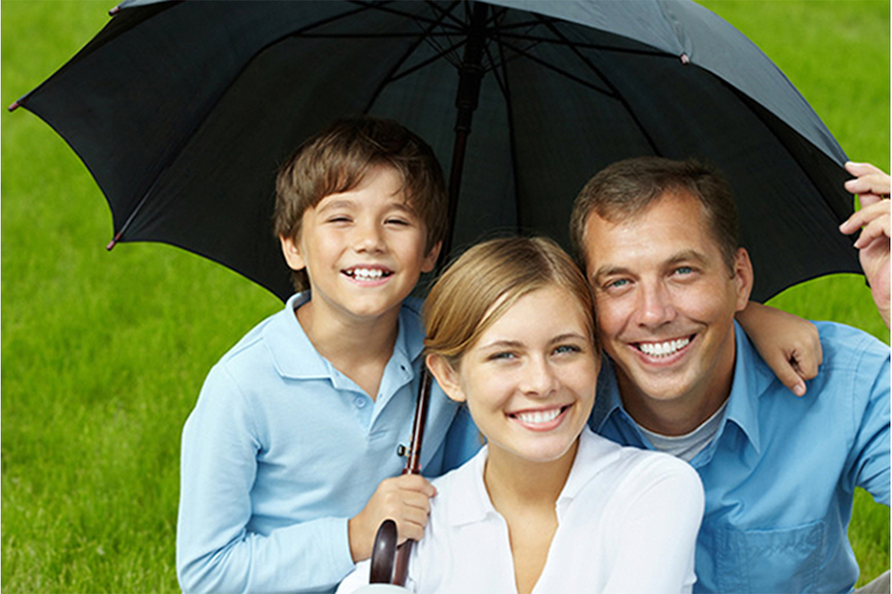 umbrella insurance in St. Louis  Missouri | HALO Insurance