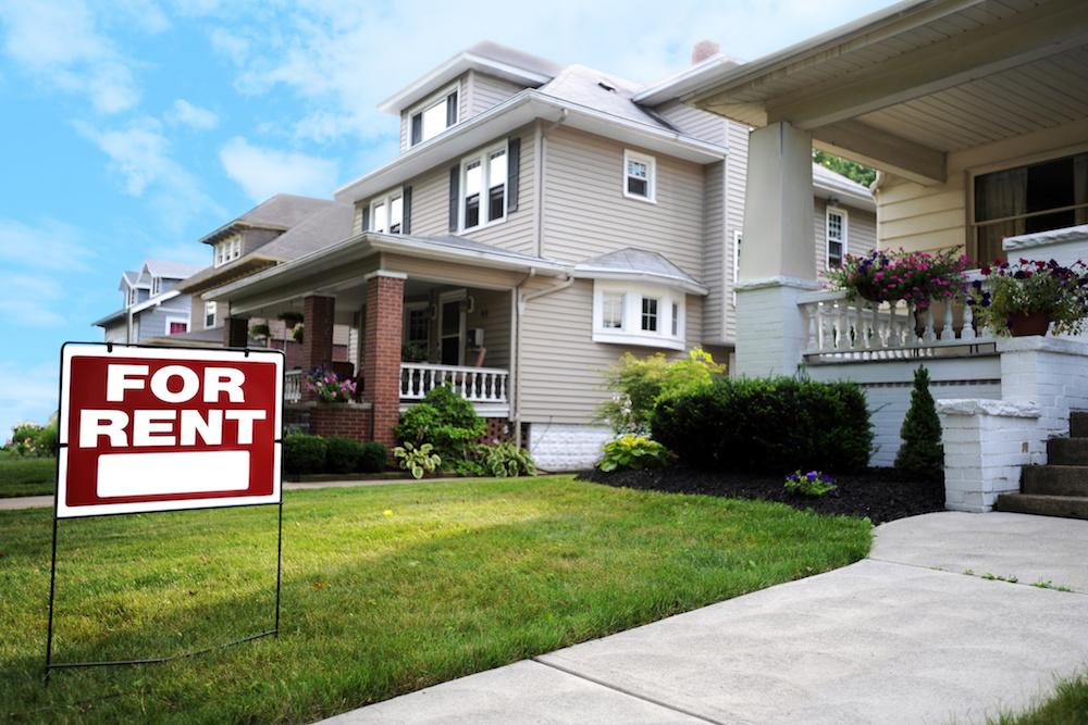 renters insurance in St. Louis  Missouri | HALO Insurance