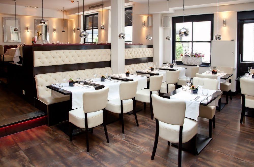 restaurant insurance in St. Louis  Missouri | HALO Insurance