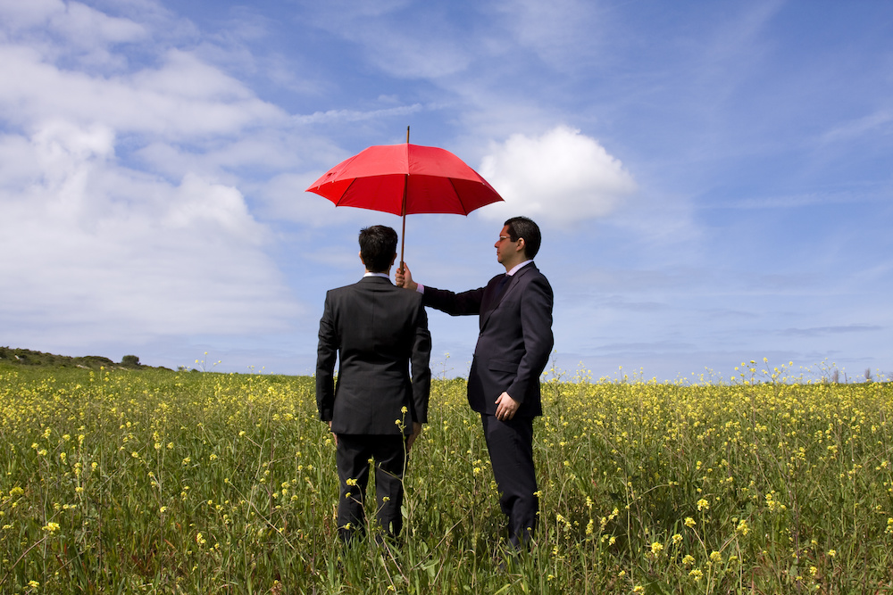 commercial umbrella insurance in St. Louis  Missouri | HALO Insurance