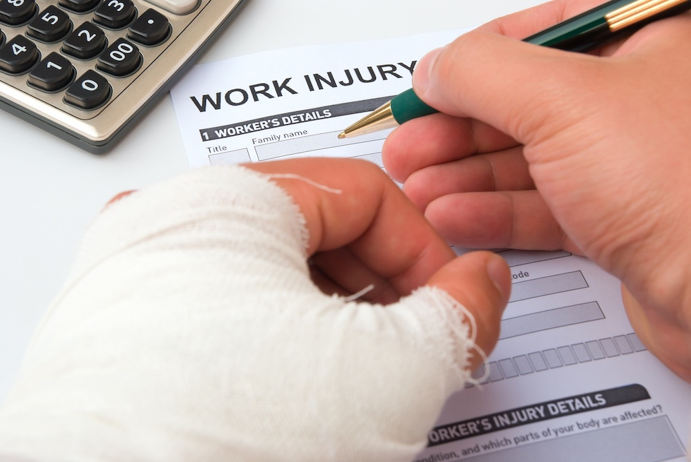 workers comp insurance in St. Louis  Missouri | HALO Insurance