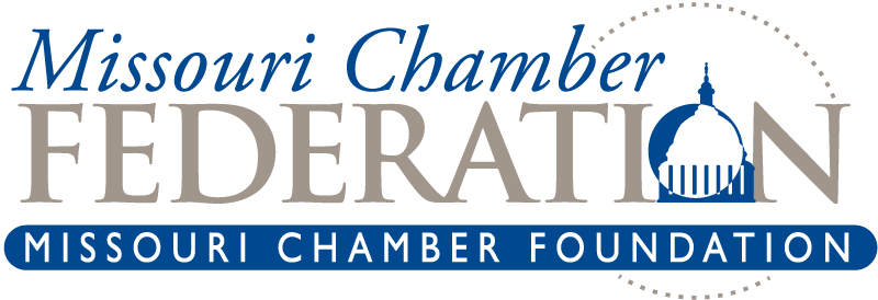 Missouri Chamber Federation Plan