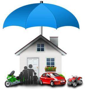 umbrella_protection